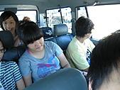 滋壽村‧1492/2010暑期夏令營:1492天山飯店 294.jpg