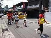 GO!!台北.1.2:IMG_6618.JPG