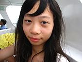 GO!!台北.1.2:IMG_6666.JPG
