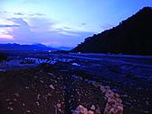 滋壽村‧1492/2010暑期夏令營:1492天山飯店 099.jpg