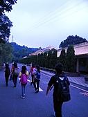 滋壽村‧1492/2010暑期夏令營:1492天山飯店 209.jpg