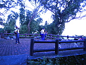 滋壽村‧1492/2010暑期夏令營:1492天山飯店 116.jpg