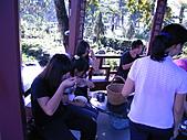 滋壽村‧1492/2010暑期夏令營:1492天山飯店 151.jpg