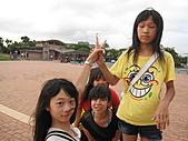 GO!!台北.1.2:IMG_6699.JPG
