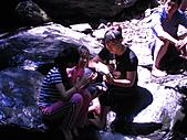 滋壽村‧1492/2010暑期夏令營:1492天山飯店 177.jpg