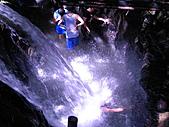 滋壽村‧1492/2010暑期夏令營:1492天山飯店 161.jpg