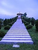 滋壽村‧1492/2010暑期夏令營:1492天山飯店 214.jpg