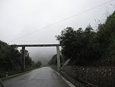 巴馬1:巴馬1 004.jpg