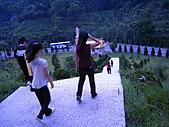 滋壽村‧1492/2010暑期夏令營:1492天山飯店 220.jpg