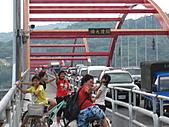 GO!!台北.1.2:IMG_6639.JPG