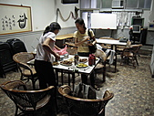 滋壽村‧1492/2010暑期夏令營:1492天山飯店 069.jpg