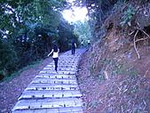 滋壽村‧1492/2010暑期夏令營:1492天山飯店 128.jpg
