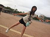 GO!!台北.1.2:IMG_6711.JPG