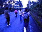 滋壽村‧1492/2010暑期夏令營:1492天山飯店 092.jpg