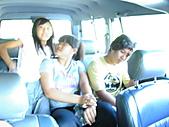 滋壽村‧1492/2010暑期夏令營:1492天山飯店 305.jpg