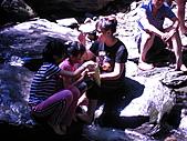 滋壽村‧1492/2010暑期夏令營:1492天山飯店 178.jpg