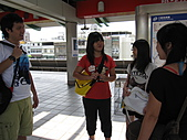 GO!!台北.1.2:IMG_6591.JPG
