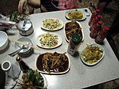滋壽村‧1492/2010暑期夏令營:1492天山飯店 082.jpg