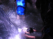 滋壽村‧1492/2010暑期夏令營:1492天山飯店 166.jpg