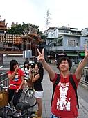 GO!!台北.1.2:IMG_6626.JPG