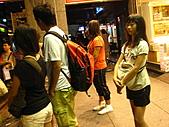 GO!!台北.1.2:IMG_6738.JPG