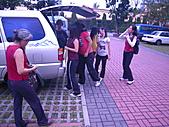 滋壽村‧1492/2010暑期夏令營:1492天山飯店 194.jpg