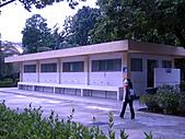 滋壽村‧1492/2010暑期夏令營:1492天山飯店 200.jpg