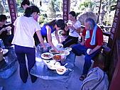 滋壽村‧1492/2010暑期夏令營:1492天山飯店 152.jpg