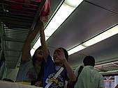 GO!!台北.1.2:DSCF5172.JPG