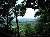 滋壽村‧1492/2010暑期夏令營:1492天山飯店 316.jpg