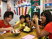 GO!!台北.1.2:IMG_6649.JPG