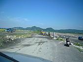 滋壽村‧1492/2010暑期夏令營:1492天山飯店 295.jpg