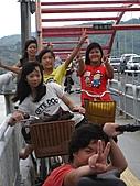 GO!!台北.1.2:IMG_6640.JPG
