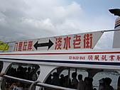 GO!!台北.1.2:IMG_6657.JPG
