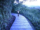滋壽村‧1492/2010暑期夏令營:1492天山飯店 129.jpg
