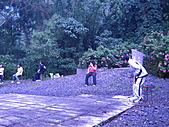 滋壽村‧1492/2010暑期夏令營:1492天山飯店 233.jpg
