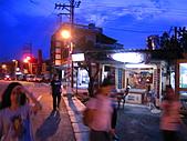 滋壽村‧1492/2010暑期夏令營:1492天山飯店 093.jpg
