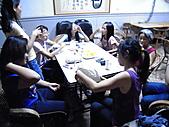 滋壽村‧1492/2010暑期夏令營:1492天山飯店 100.jpg