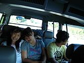 滋壽村‧1492/2010暑期夏令營:1492天山飯店 306.jpg