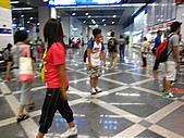 GO!!台北.3.4:IMG_6762.JPG