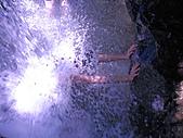 滋壽村‧1492/2010暑期夏令營:1492天山飯店 167.jpg