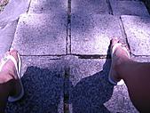 滋壽村‧1492/2010暑期夏令營:1492天山飯店 189.jpg