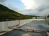滋壽村‧1492/2010暑期夏令營:1492天山飯店 071.jpg