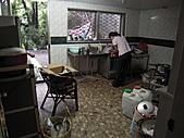 滋壽村‧1492/2010暑期夏令營:1492天山飯店 083.jpg
