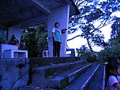 滋壽村‧1492/2010暑期夏令營:1492天山飯店 140.jpg