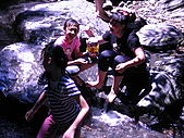 滋壽村‧1492/2010暑期夏令營:1492天山飯店 184.jpg