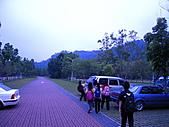 滋壽村‧1492/2010暑期夏令營:1492天山飯店 210.jpg