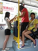 GO!!台北.1.2:IMG_6584.JPG