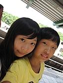 GO!!台北.1.2:IMG_6593.JPG