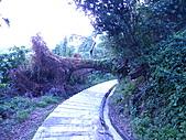 滋壽村‧1492/2010暑期夏令營:1492天山飯店 120.jpg
